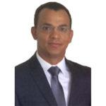 Dr. Idenilson Lima da Silva